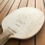 neptunus series 3 animus blade table tennis 03