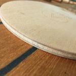 neptunus series 3 animus blade table tennis 04