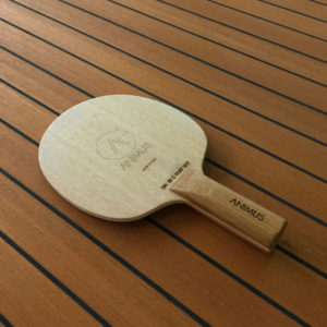 defensio series 1 animus blade table tennis 01