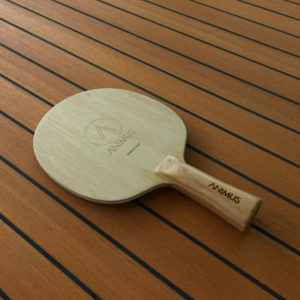 ianus series 3 animus blade table tennis 01