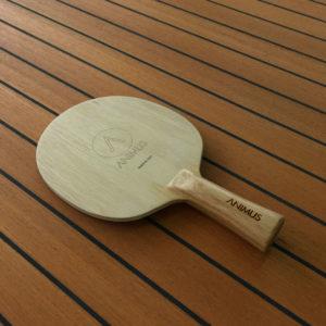 ianus series 3 animus blade table tennis 01