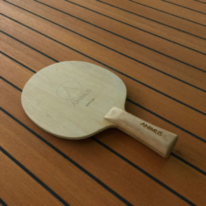 mars series 2 animus blade table tennis 01