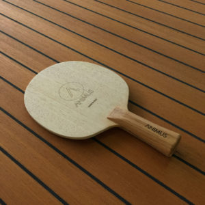 minerva series 2 animus blade table tennis 01