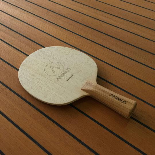 minerva series 2 animus blade table tennis 01