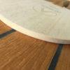 minerva series 2 animus blade table tennis 02