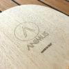 minerva series 2 animus blade table tennis 03