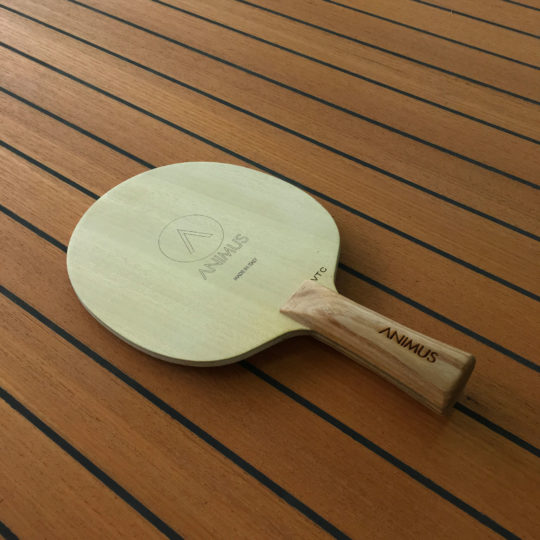 neptunus series 1 animus blade table tennis 01