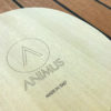 neptunus series 1 animus blade table tennis 04