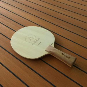 neptunus series 4 animus blade table tennis 01