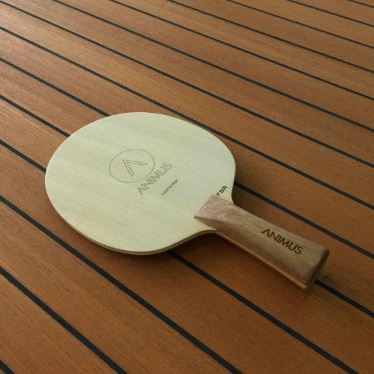 neptunus series 4 animus blade table tennis 01
