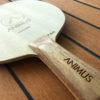 neptunus series 4 animus blade table tennis 03