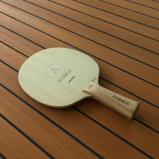 neptunus series 5 animus blade table tennis 01