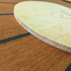 neptunus series 5 animus blade table tennis 02
