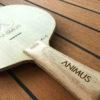 neptunus series 5 animus blade table tennis 04