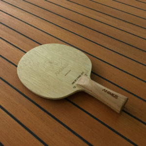 terminus series 1 animus blade table tennis 01