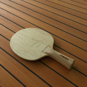 venus series 3 animus blade table tennis 01
