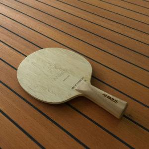 venus series 3 animus blade table tennis 01