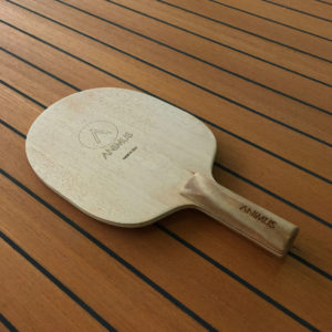 vesta series 1 animus blade table tennis 01