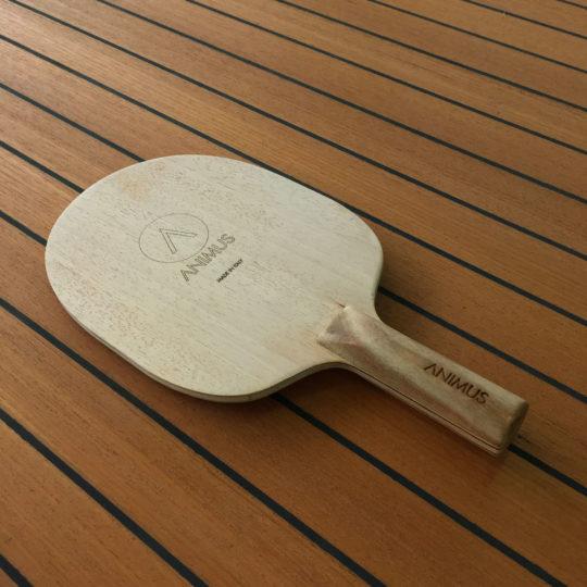 vesta series 1 animus blade table tennis 01
