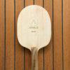 vesta series 1 animus blade table tennis 02