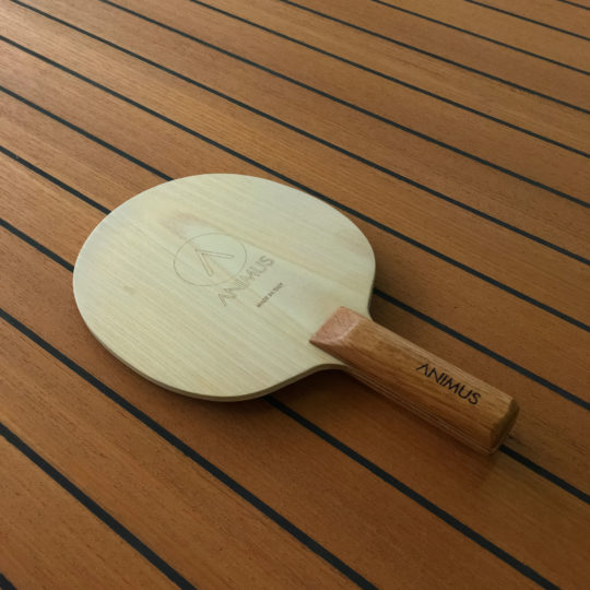 victoria series 1 animus blade table tennis 01
