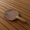 victoria series 1 animus blade table tennis 02