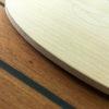 victoria series 1 animus blade table tennis 03