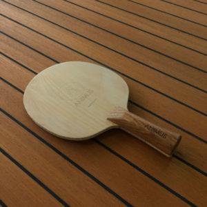 virtus series 2 animus blade table tennis 01
