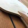 virtus series 2 animus blade table tennis 02