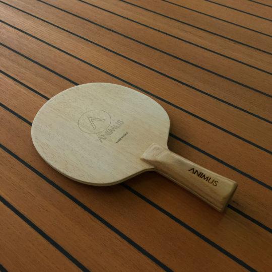 vulcanus series 4 animus blade table tennis 01