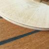 vulcanus series 4 animus blade table tennis 02